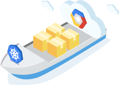 Google Cloud Build for Android - Ryan Harter